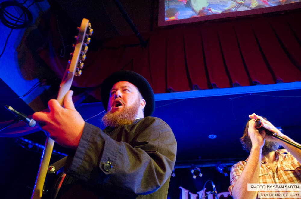 the-beards-by-sean-smyth-in-whelans-20th-feb-2014-4-of-36