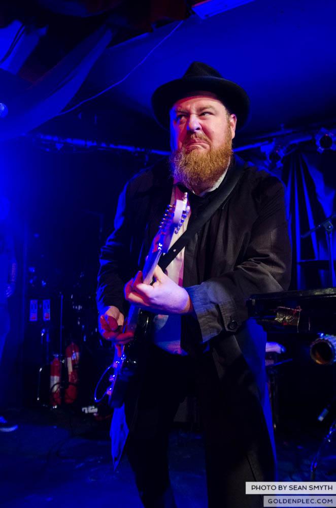 the-beards-by-sean-smyth-in-whelans-20th-feb-2014-7-of-36