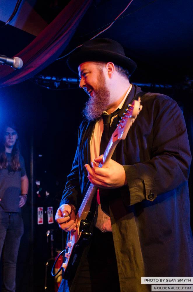 the-beards-by-sean-smyth-in-whelans-20th-feb-2014-8-of-36