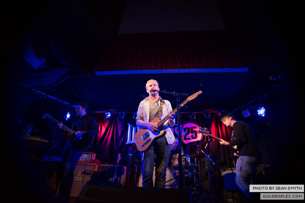 the-flaws-at-whelans-by-sean-smyth-04-9-14-11-of-20