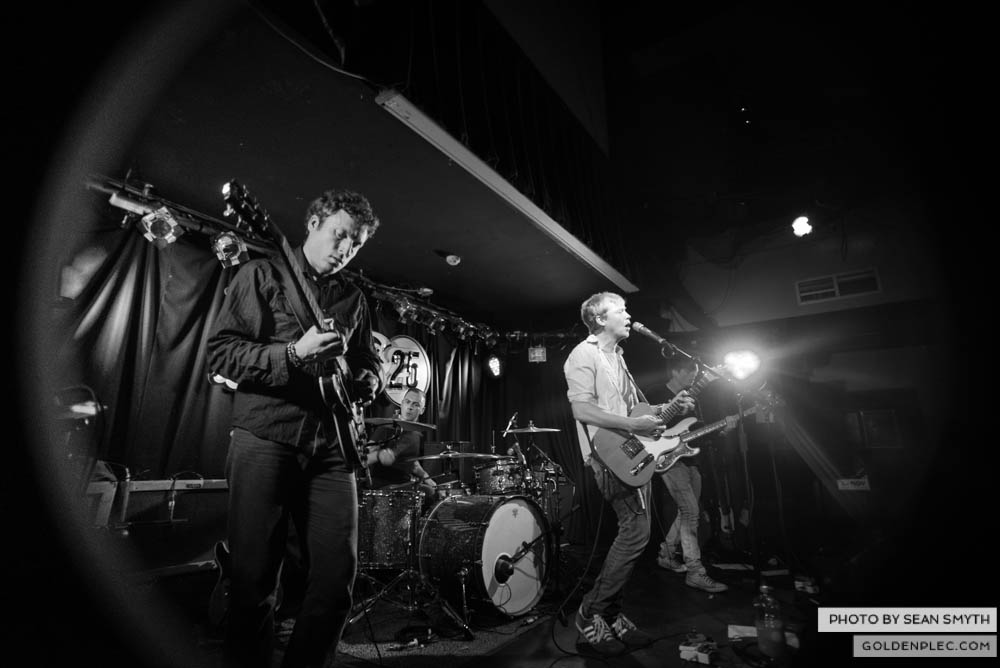 the-flaws-at-whelans-by-sean-smyth-04-9-14-12-of-20