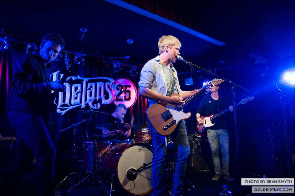 the-flaws-at-whelans-by-sean-smyth-04-9-14-14-of-20