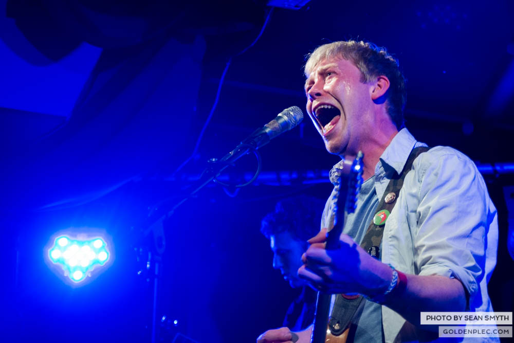 the-flaws-at-whelans-by-sean-smyth-04-9-14-15-of-20