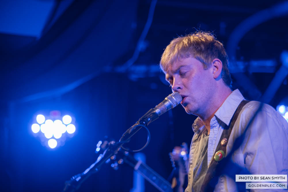 the-flaws-at-whelans-by-sean-smyth-04-9-14-2-of-20