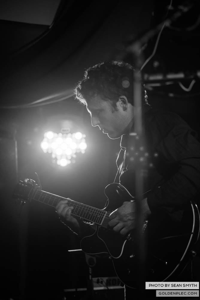 the-flaws-at-whelans-by-sean-smyth-04-9-14-20-of-20