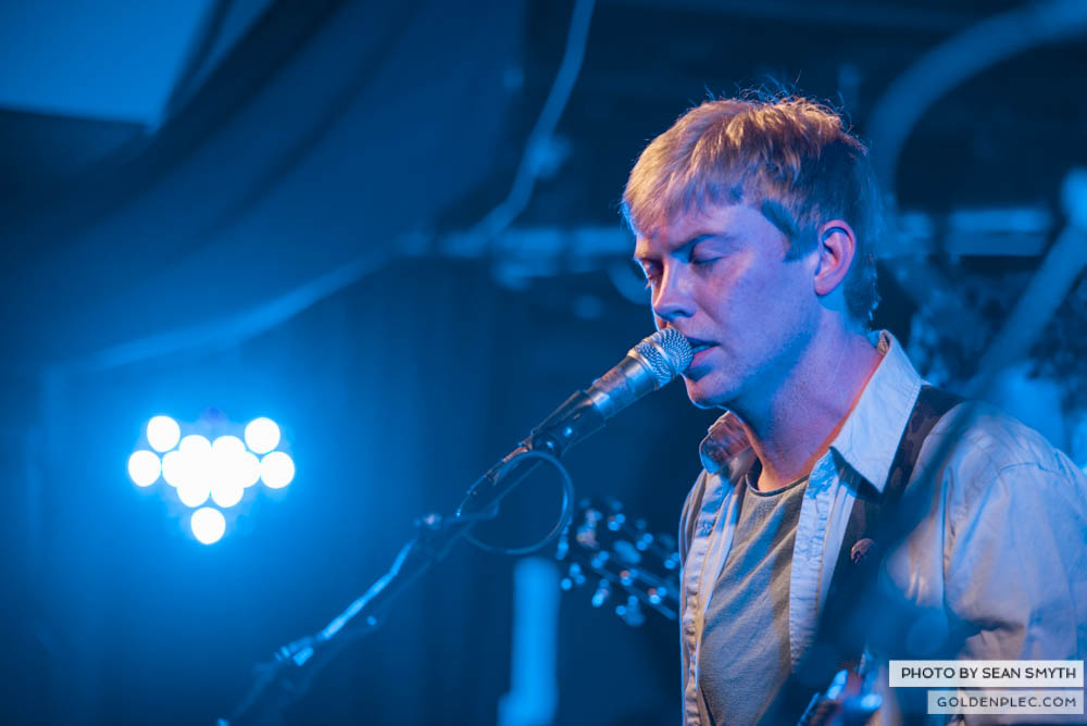 the-flaws-at-whelans-by-sean-smyth-04-9-14-3-of-20
