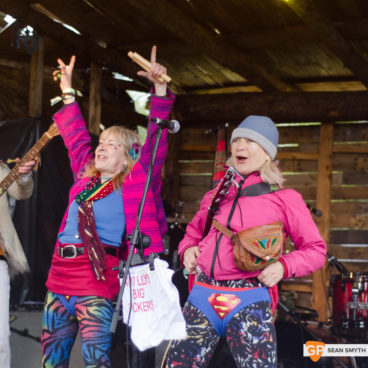 the-twisted-sisters-saturday-at-vantastival-by-sean-smyth-1-5-14-15-of-45