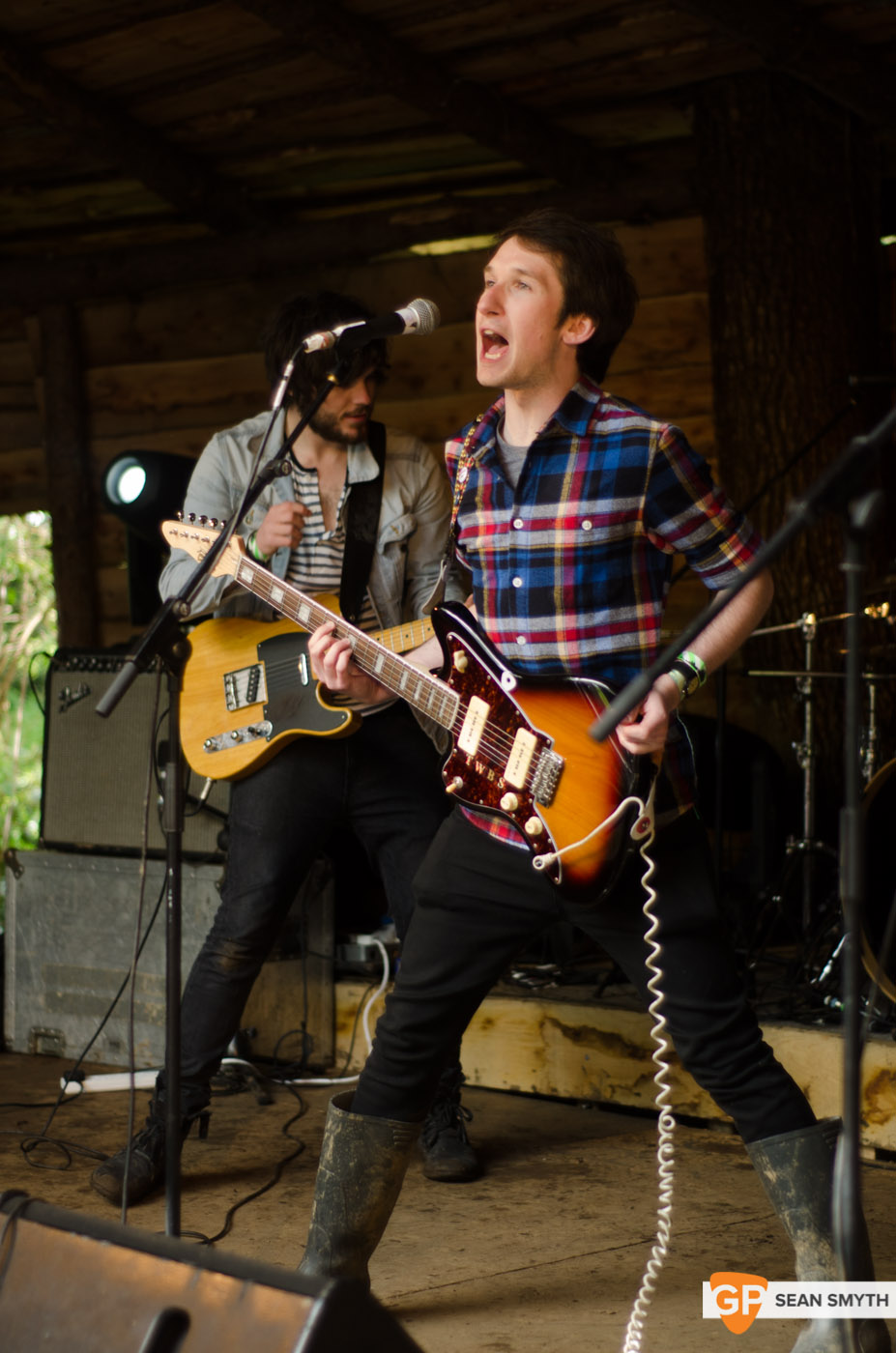the-wood-burning-savages-sunday-at-vantastival-by-sean-smyth-1-5-14-20-of-49