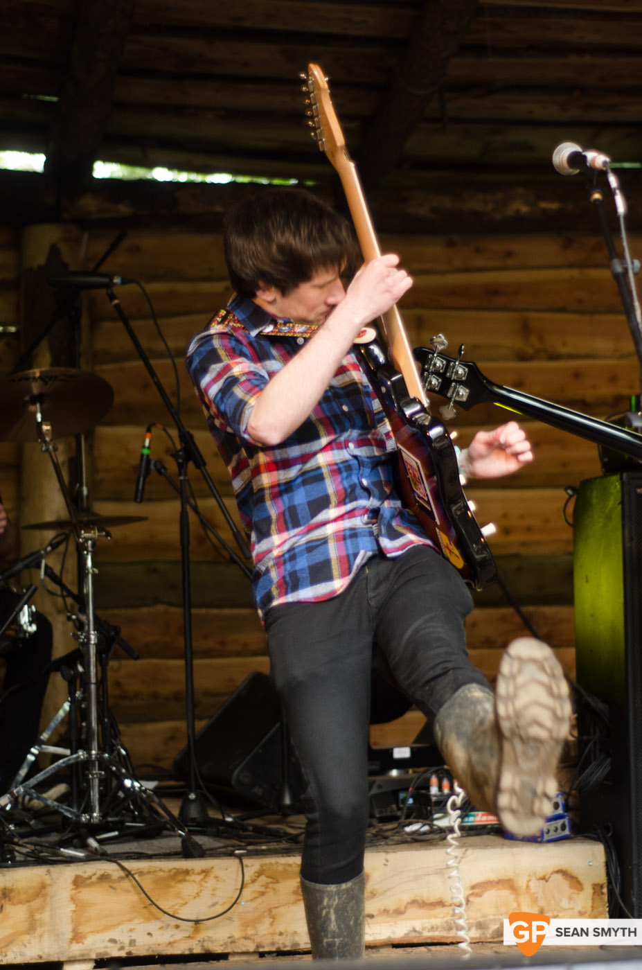 the-wood-burning-savages-sunday-at-vantastival-by-sean-smyth-1-5-14-25-of-49