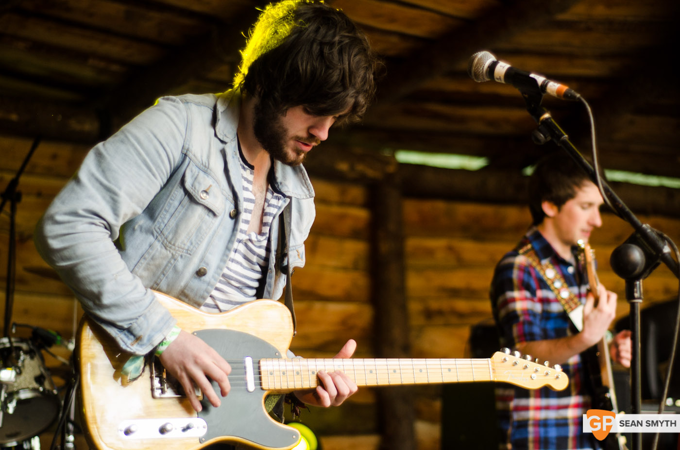 the-wood-burning-savages-sunday-at-vantastival-by-sean-smyth-1-5-14-26-of-49