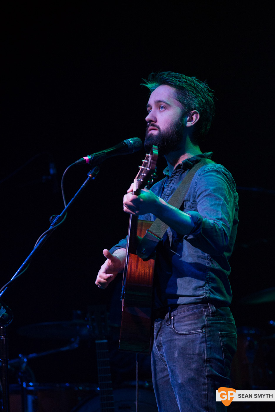 villagers-at-the-olympia-theatre-by-sean-smyth-20-5-14-1-of-17