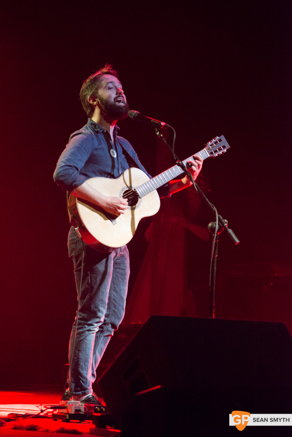 villagers-at-the-olympia-theatre-by-sean-smyth-20-5-14-12-of-17