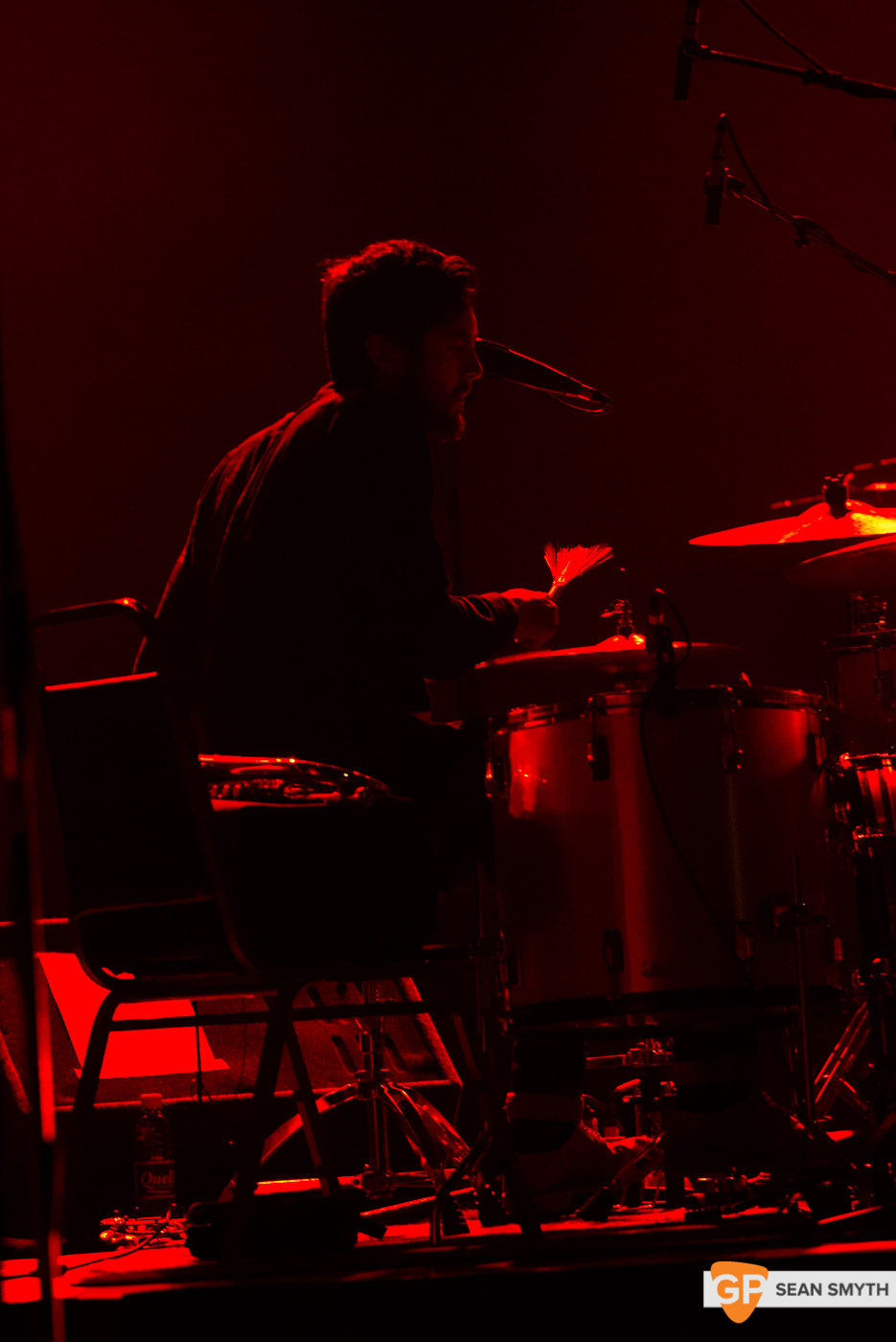 villagers-at-the-olympia-theatre-by-sean-smyth-20-5-14-13-of-17