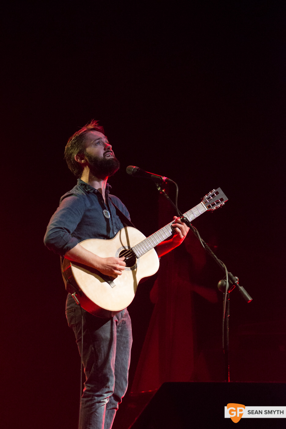 villagers-at-the-olympia-theatre-by-sean-smyth-20-5-14-14-of-17