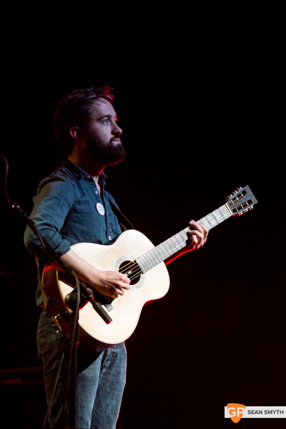 villagers-at-the-olympia-theatre-by-sean-smyth-20-5-14-16-of-17