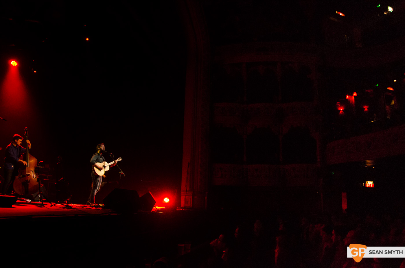 villagers-at-the-olympia-theatre-by-sean-smyth-20-5-14-17-of-17