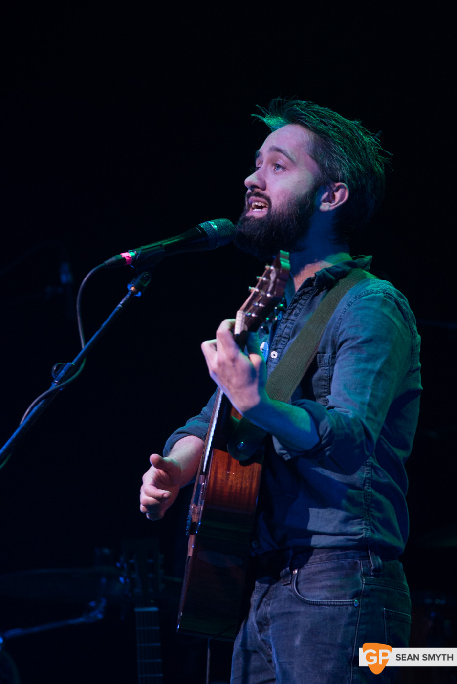 villagers-at-the-olympia-theatre-by-sean-smyth-20-5-14-3-of-17