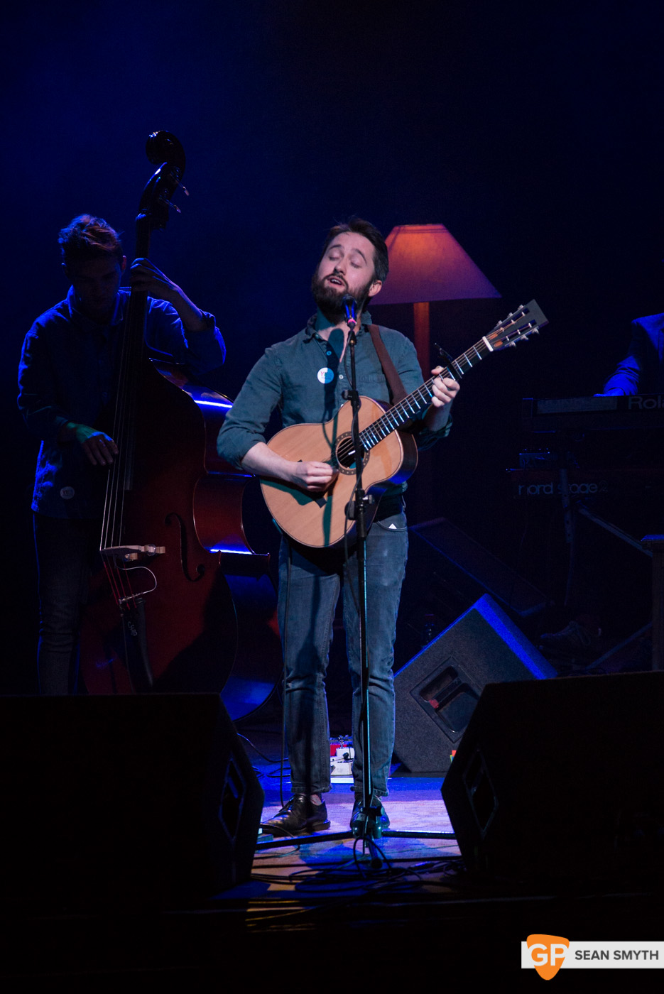 villagers-at-the-olympia-theatre-by-sean-smyth-20-5-14-9-of-17