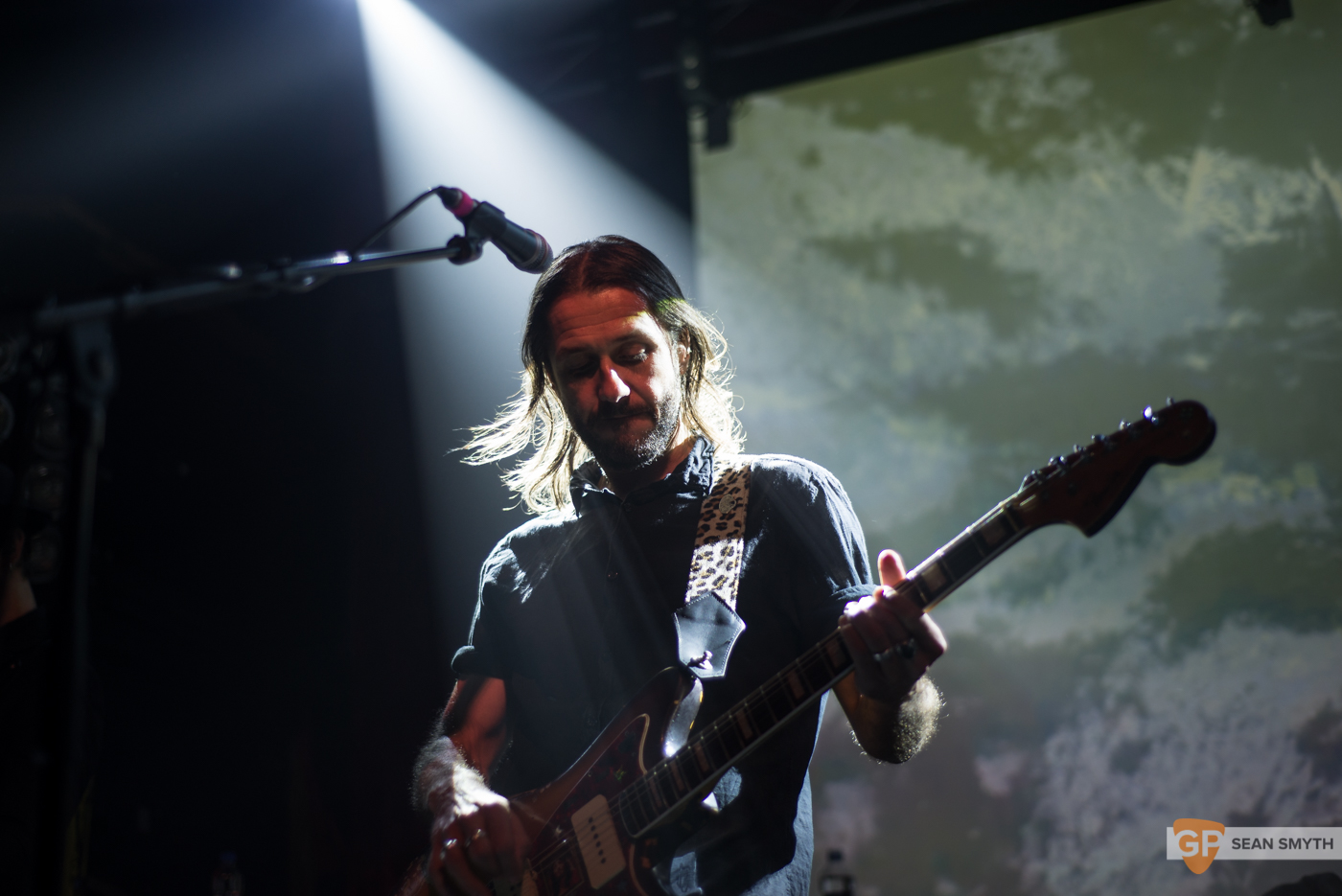 feeder-at-the-academy-dublin-by-sean-smyth-16-10-16-13-of-22
