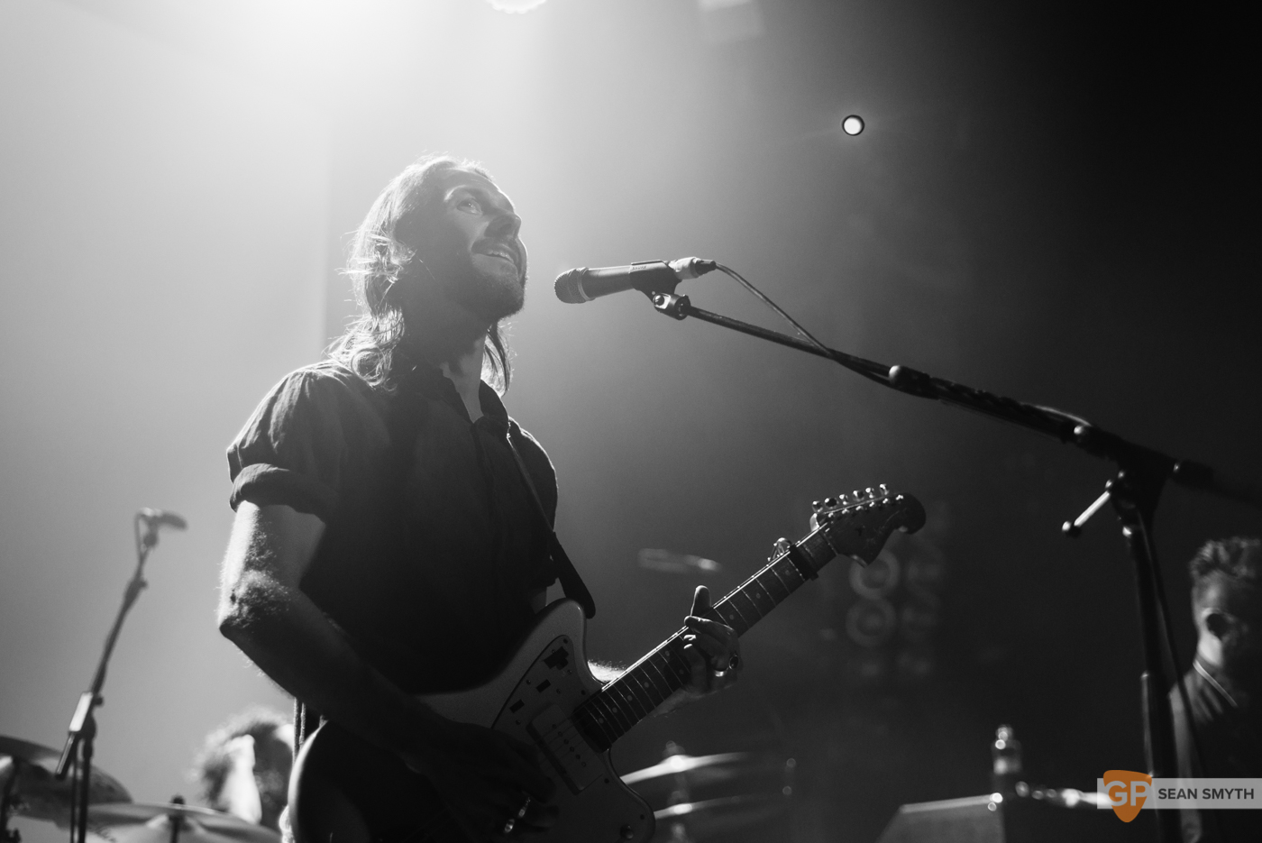 feeder-at-the-academy-dublin-by-sean-smyth-16-10-16-15-of-22
