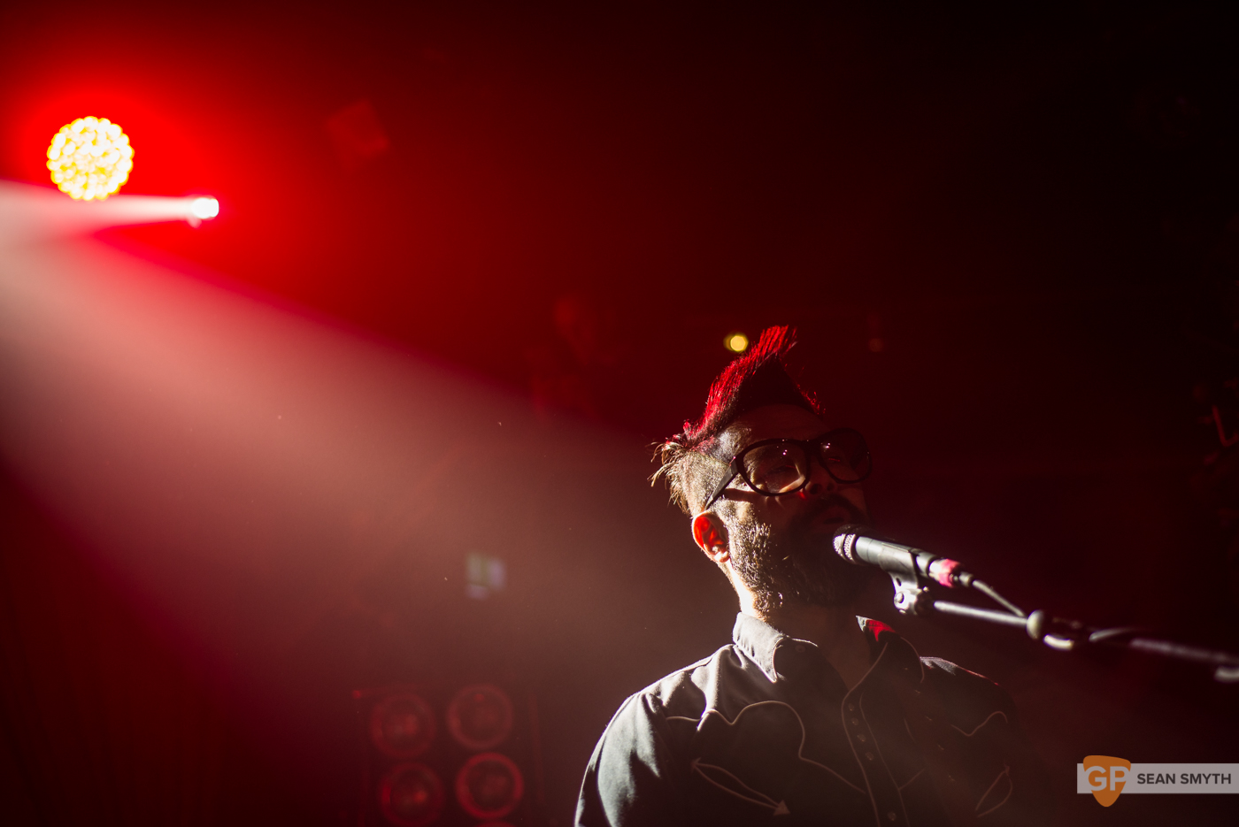 feeder-at-the-academy-dublin-by-sean-smyth-16-10-16-20-of-22