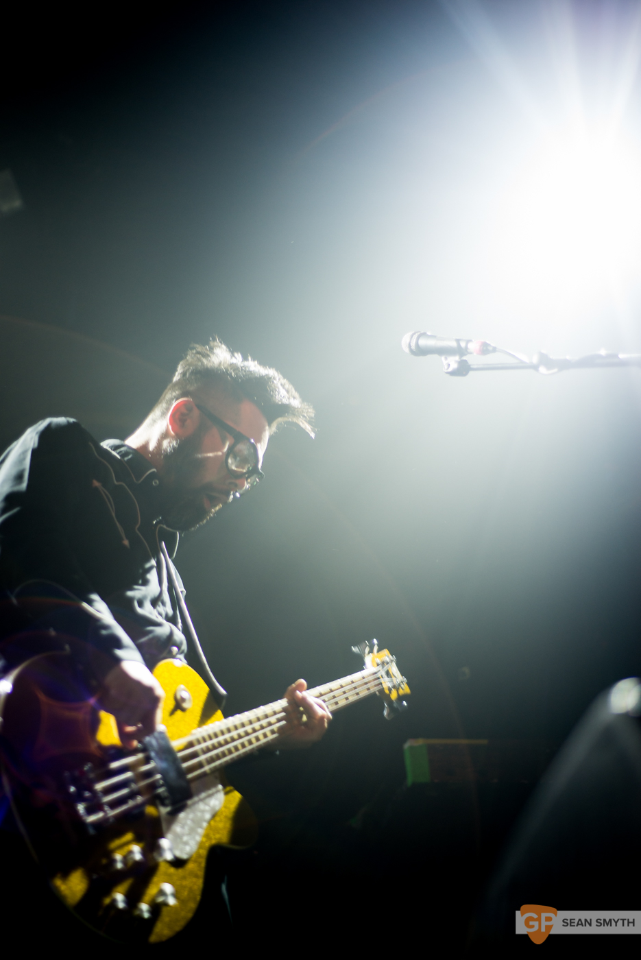 feeder-at-the-academy-dublin-by-sean-smyth-16-10-16-6-of-22