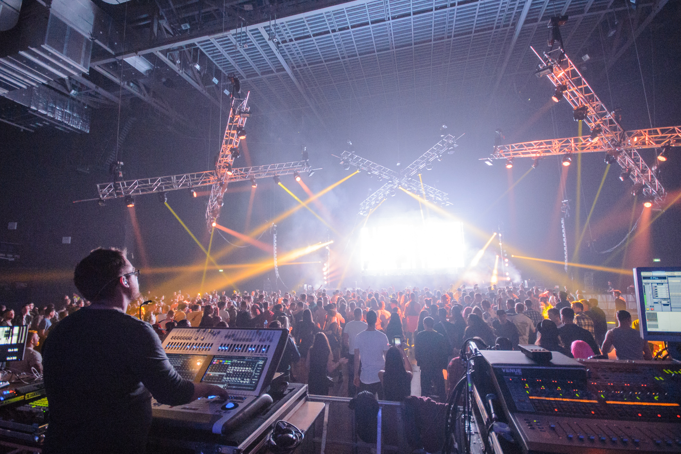 winterparty-at-3arena-dublin-30-10-2016-by-sean-smyth-11-of-53