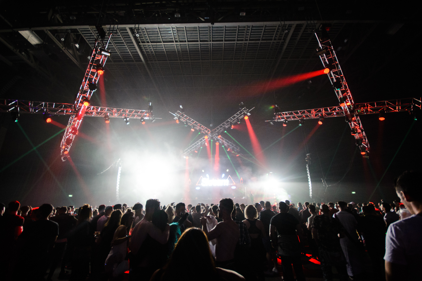 winterparty-at-3arena-dublin-30-10-2016-by-sean-smyth-14-of-53
