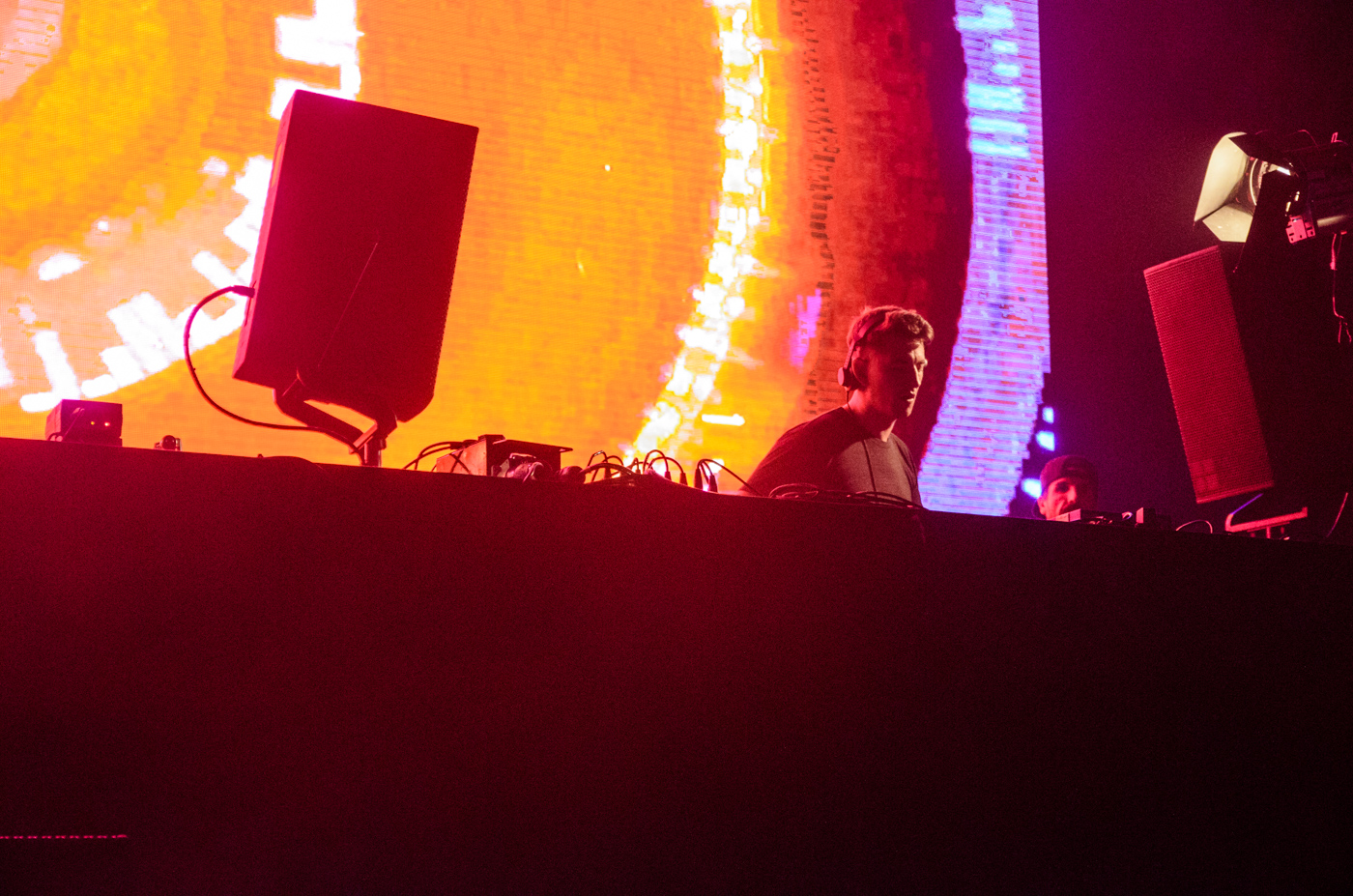 winterparty-at-3arena-dublin-30-10-2016-by-sean-smyth-15-of-53