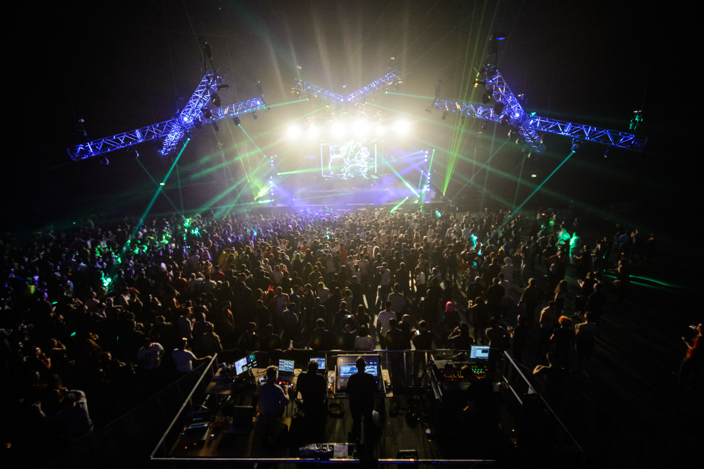 winterparty-at-3arena-dublin-30-10-2016-by-sean-smyth-17-of-53