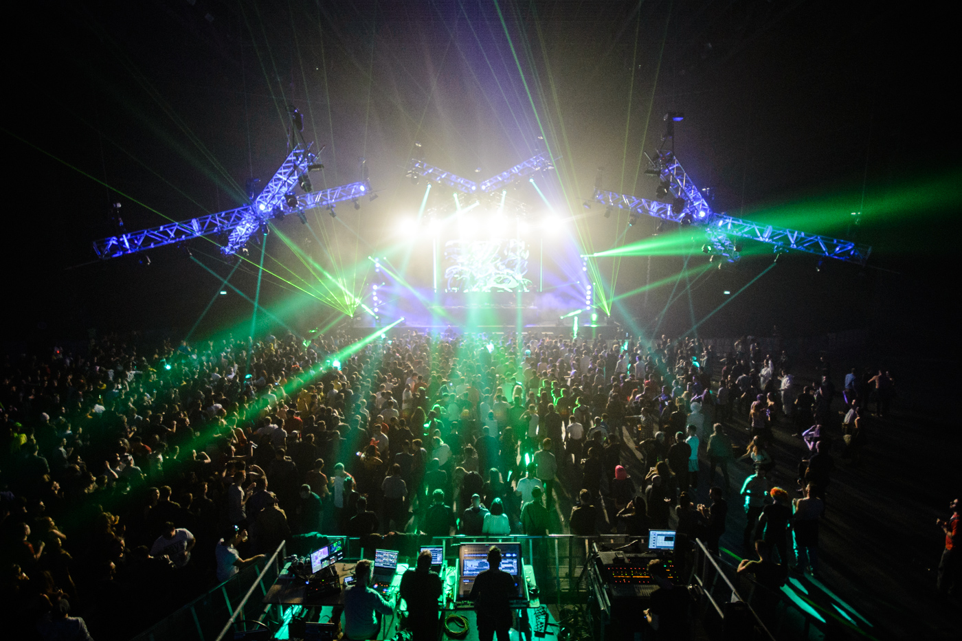 winterparty-at-3arena-dublin-30-10-2016-by-sean-smyth-18-of-53