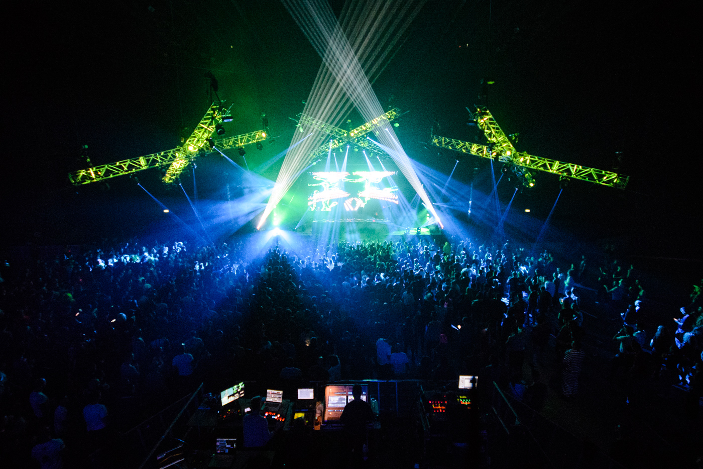 winterparty-at-3arena-dublin-30-10-2016-by-sean-smyth-24-of-53