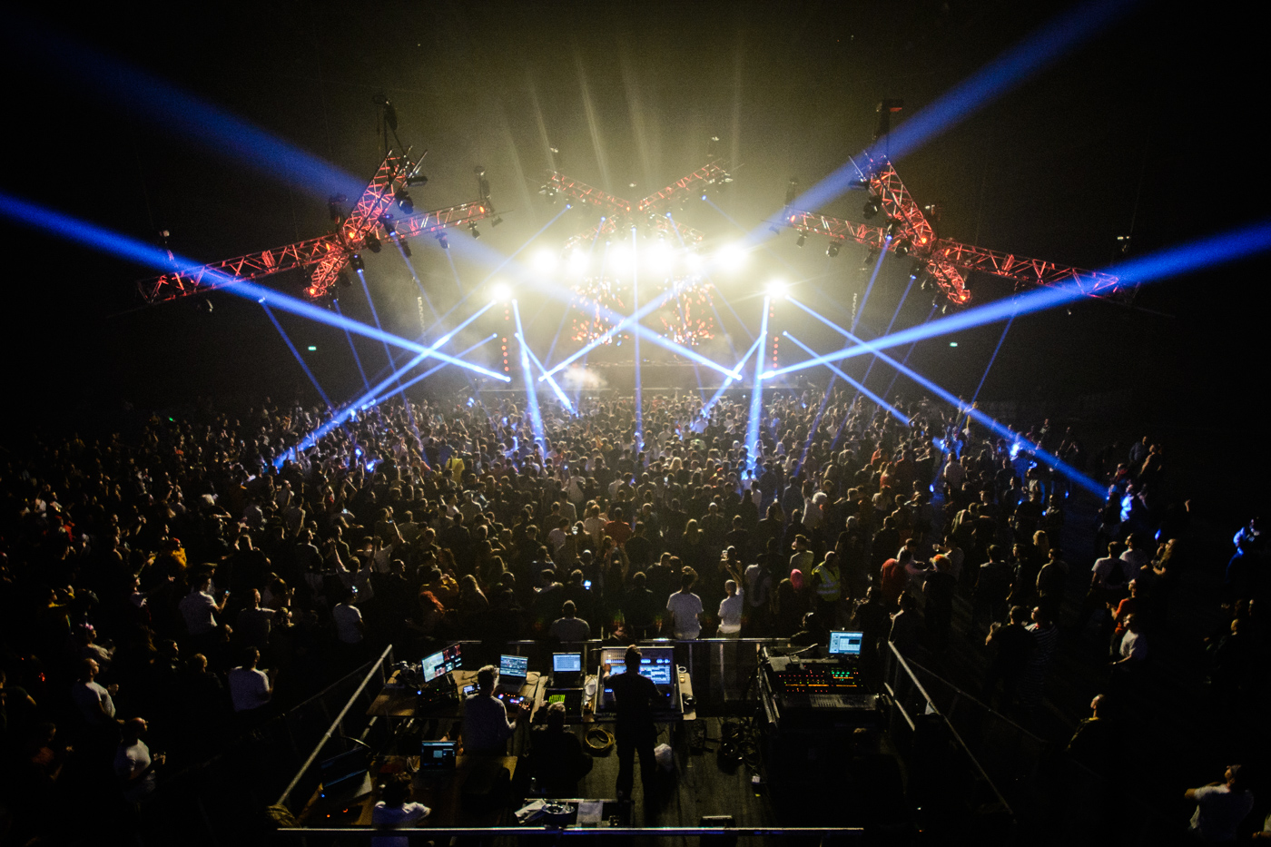 winterparty-at-3arena-dublin-30-10-2016-by-sean-smyth-26-of-53