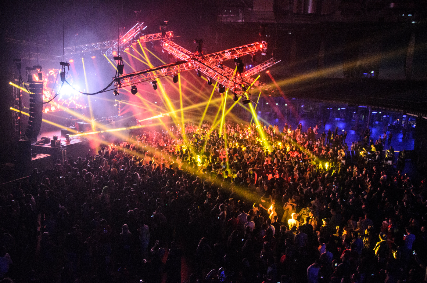 winterparty-at-3arena-dublin-30-10-2016-by-sean-smyth-34-of-53