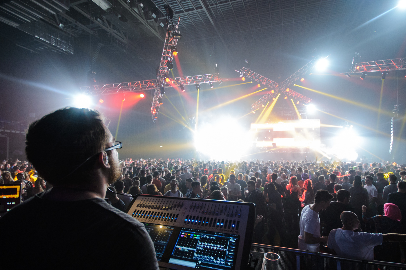 winterparty-at-3arena-dublin-30-10-2016-by-sean-smyth-36-of-53
