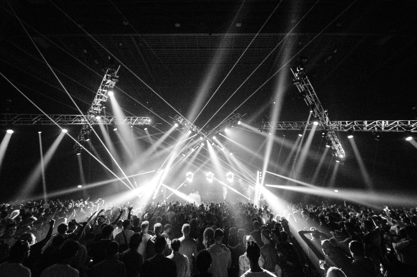 winterparty-at-3arena-dublin-30-10-2016-by-sean-smyth-39-of-53