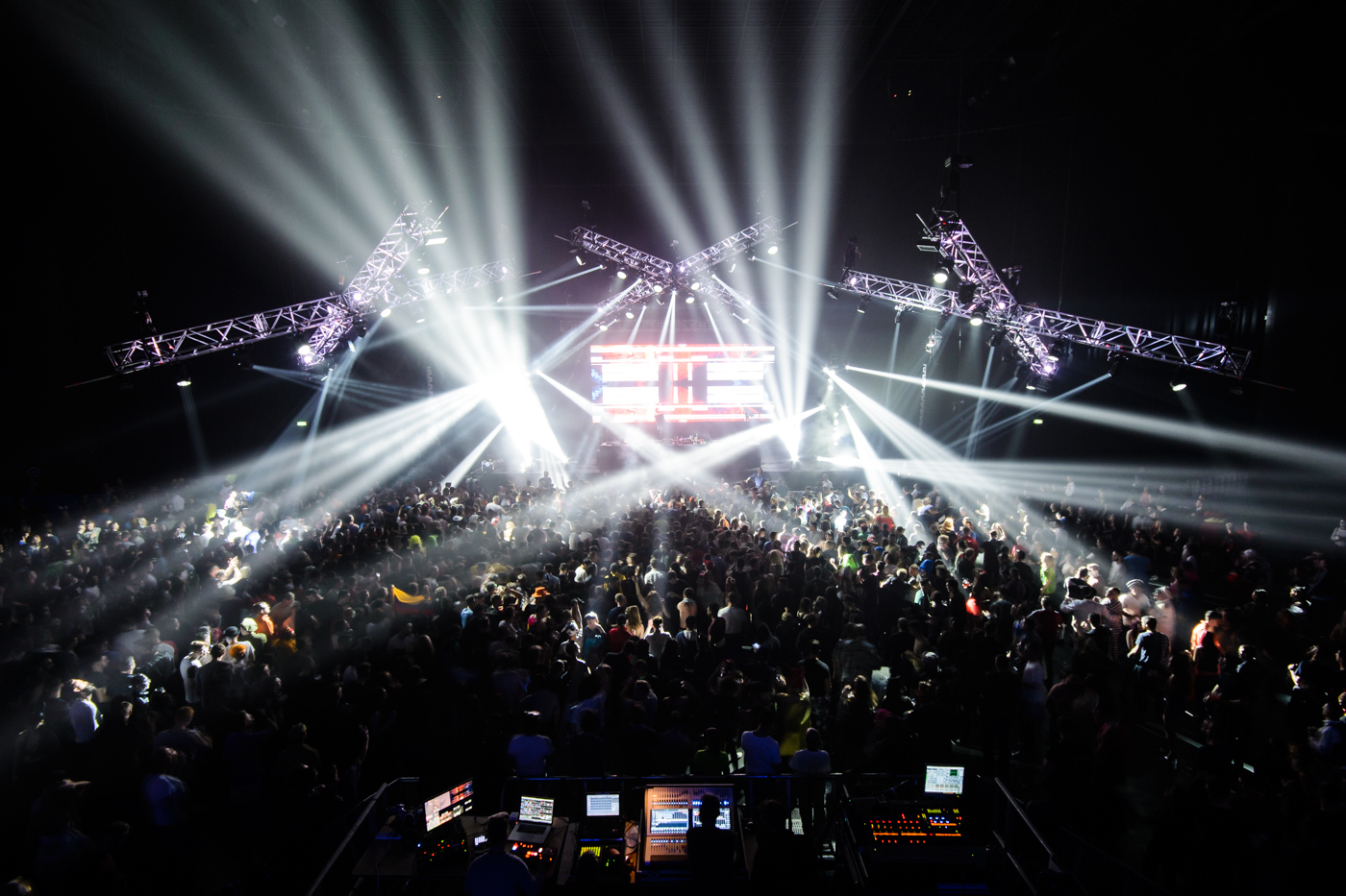 winterparty-at-3arena-dublin-30-10-2016-by-sean-smyth-43-of-53
