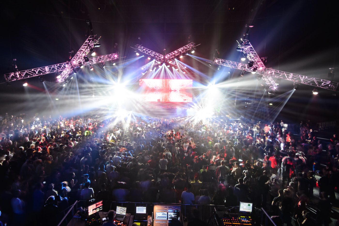 winterparty-at-3arena-dublin-30-10-2016-by-sean-smyth-44-of-53