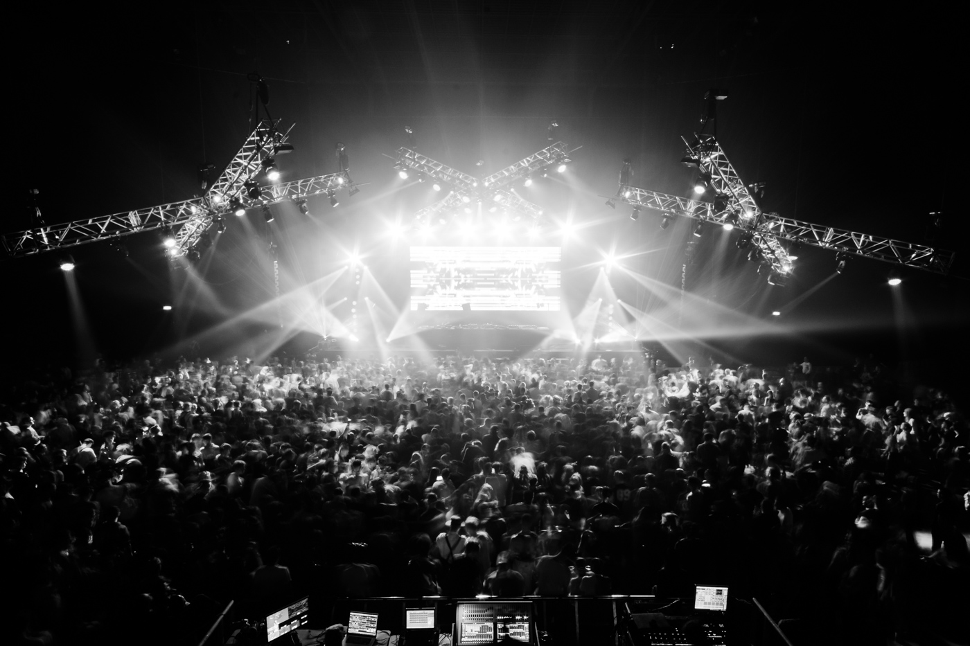 winterparty-at-3arena-dublin-30-10-2016-by-sean-smyth-45-of-53