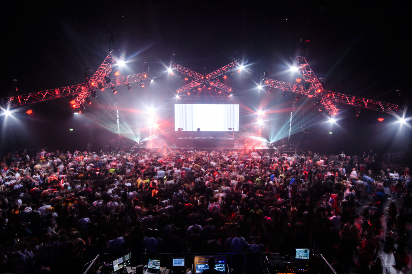 winterparty-at-3arena-dublin-30-10-2016-by-sean-smyth-46-of-53