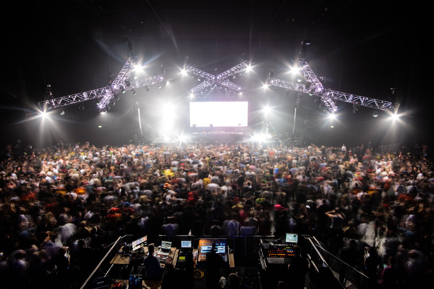 winterparty-at-3arena-dublin-30-10-2016-by-sean-smyth-47-of-53