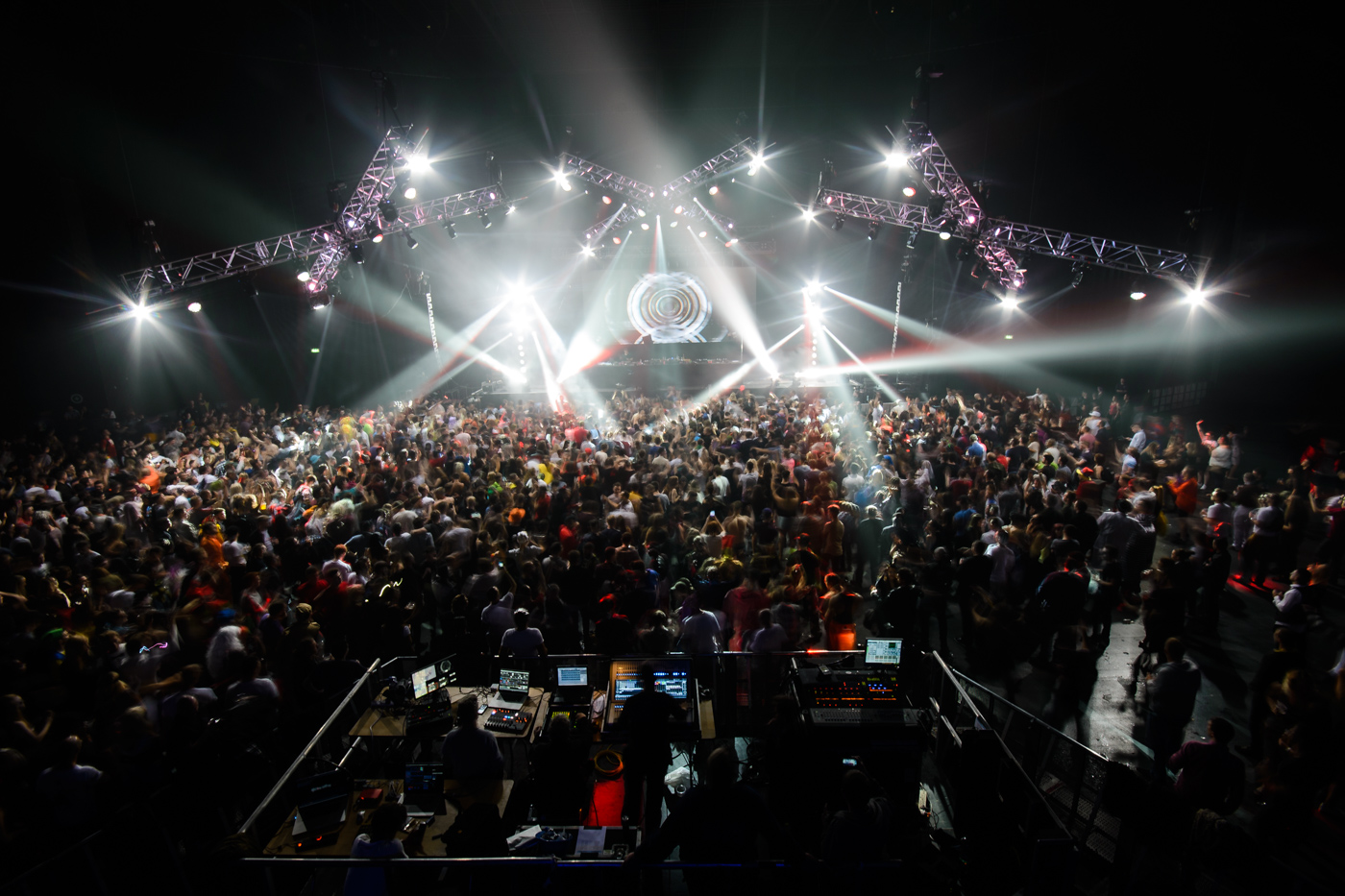 winterparty-at-3arena-dublin-30-10-2016-by-sean-smyth-49-of-53