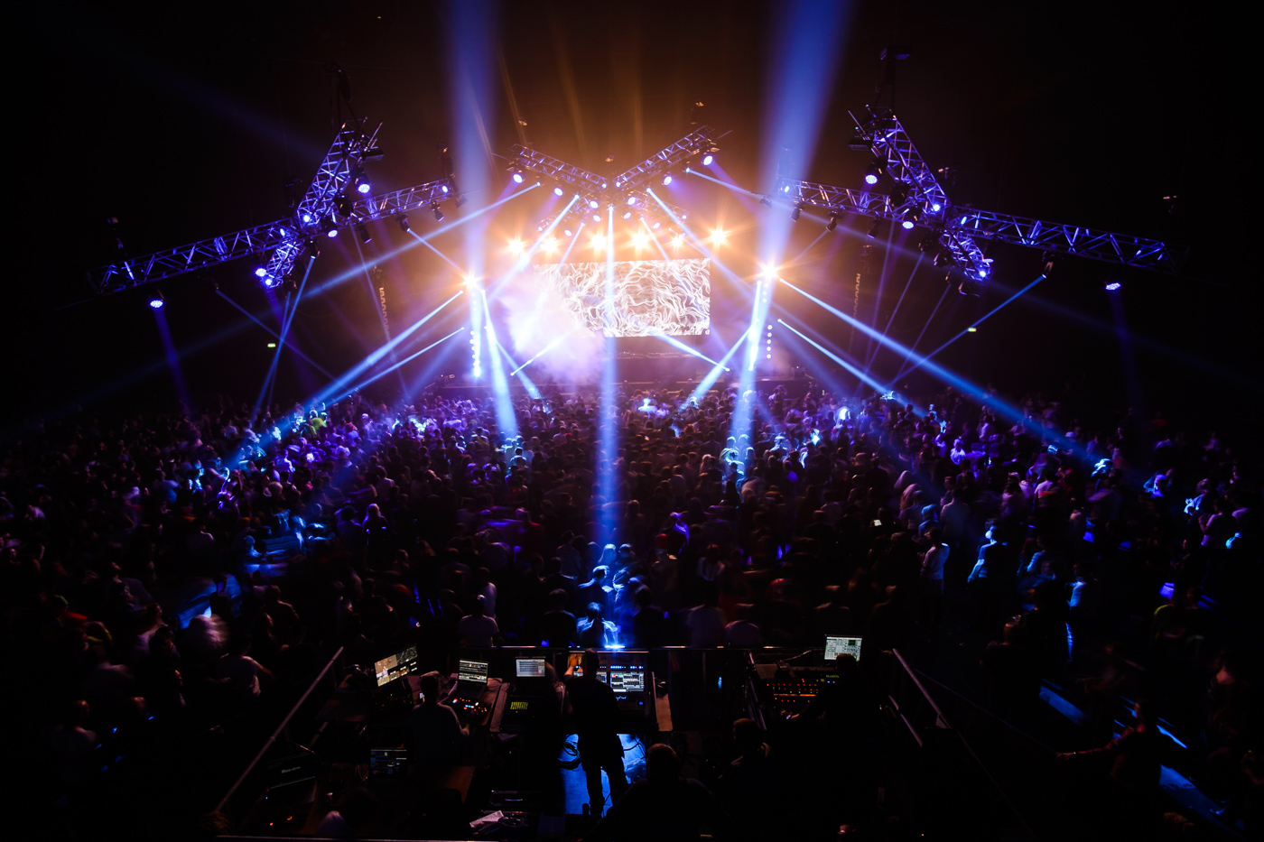 winterparty-at-3arena-dublin-30-10-2016-by-sean-smyth-51-of-53