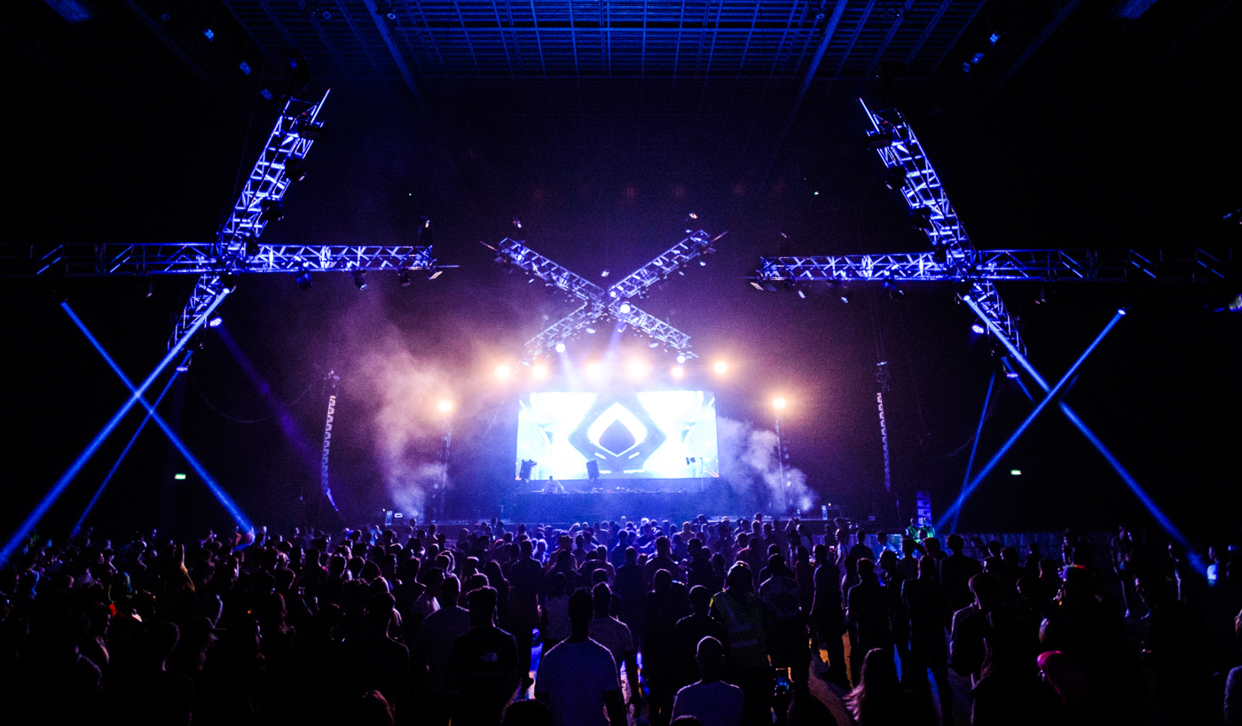 winterparty-at-3arena-dublin-30-10-2016-by-sean-smyth-6-of-53