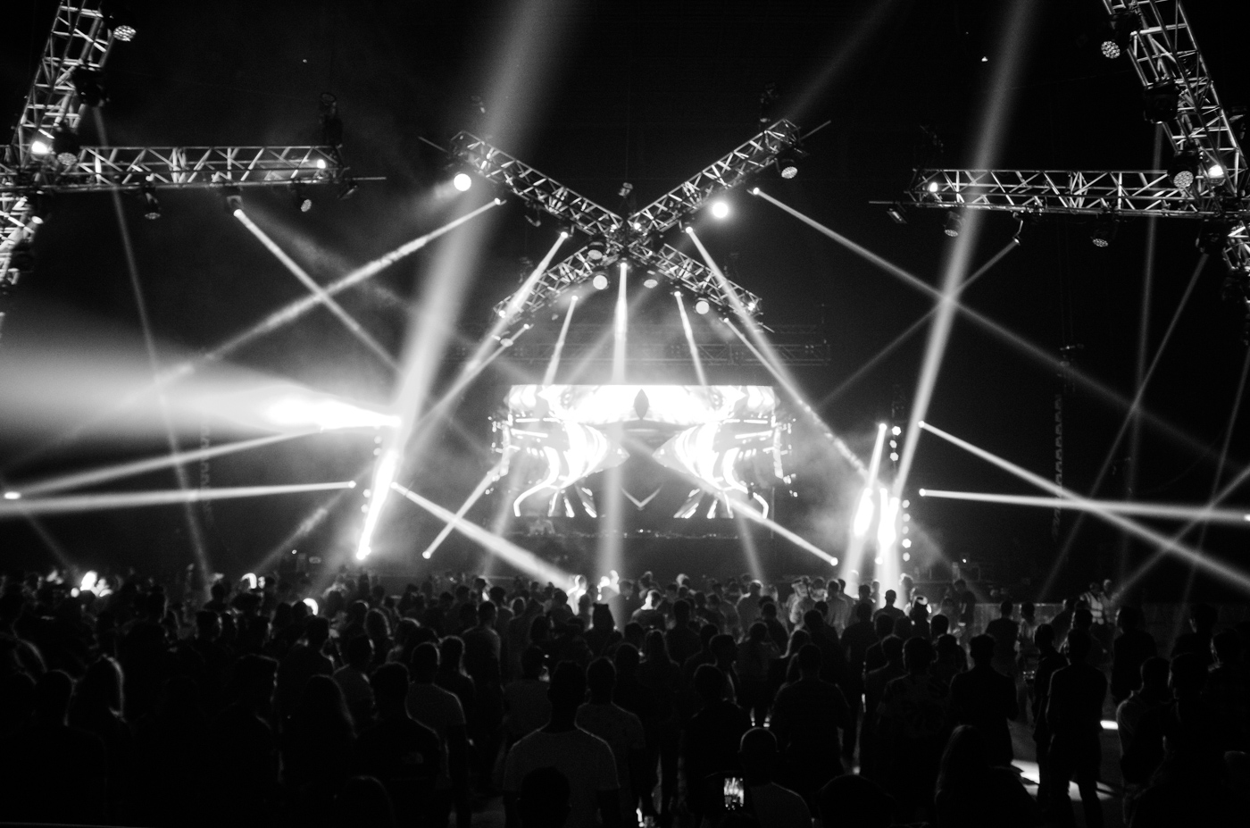winterparty-at-3arena-dublin-30-10-2016-by-sean-smyth-8-of-53