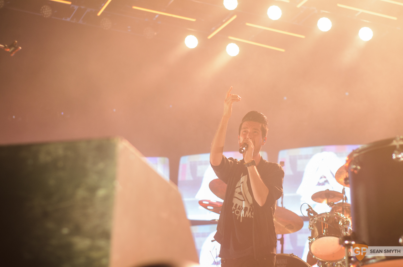 bastille-at-3arena-by-sean-smyth-10-11-16-24-of-25
