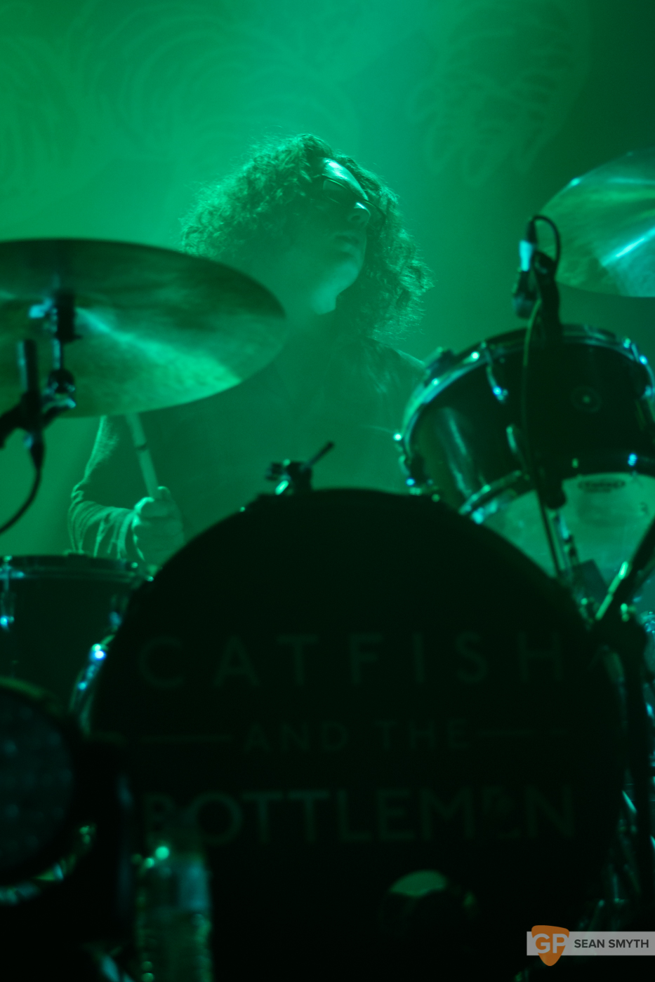 catfish-and-the-bottlemen-at-the-olympia-theatre-by-sean-smyth-20-11-16-19-of-27