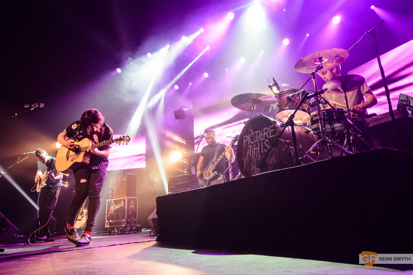 picture-this-at-the-olympia-theatre-by-sean-smyth-2-11-16-13-of-20