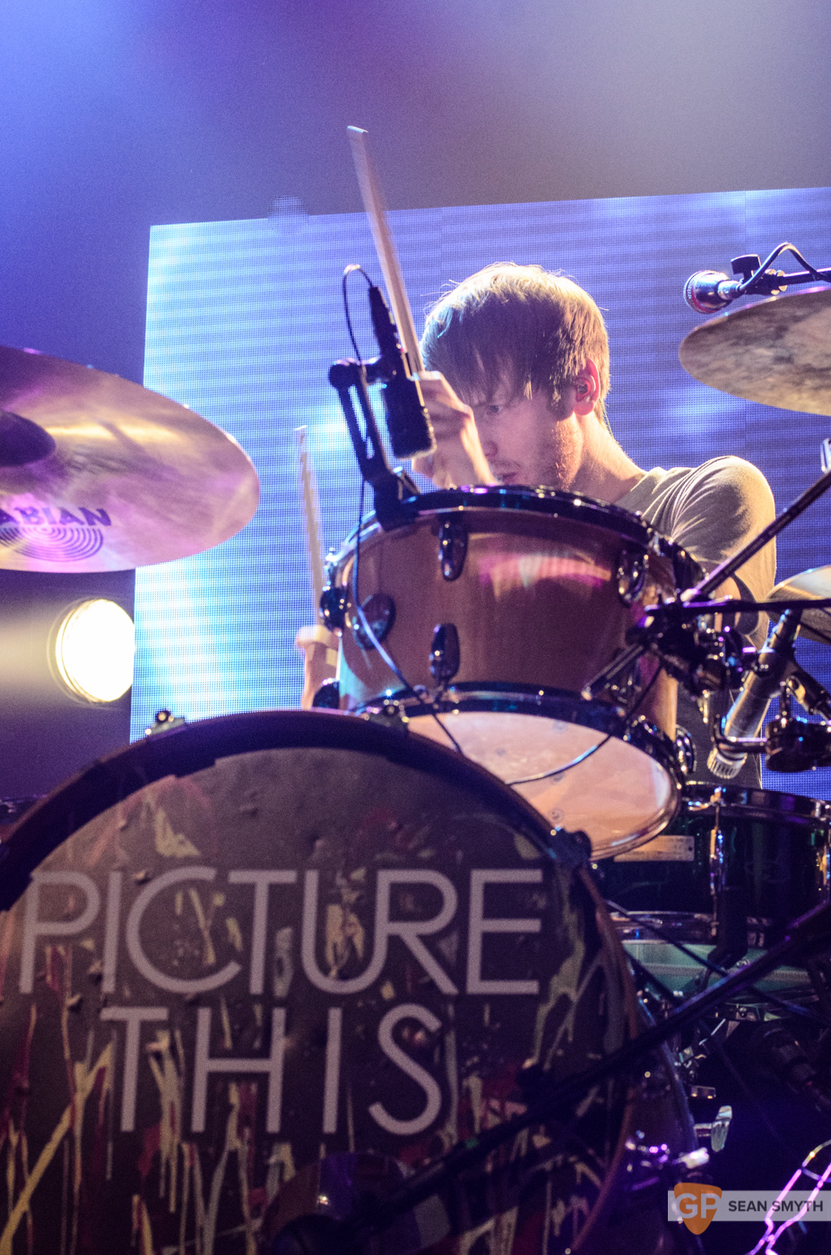 picture-this-at-the-olympia-theatre-by-sean-smyth-2-11-16-20-of-20
