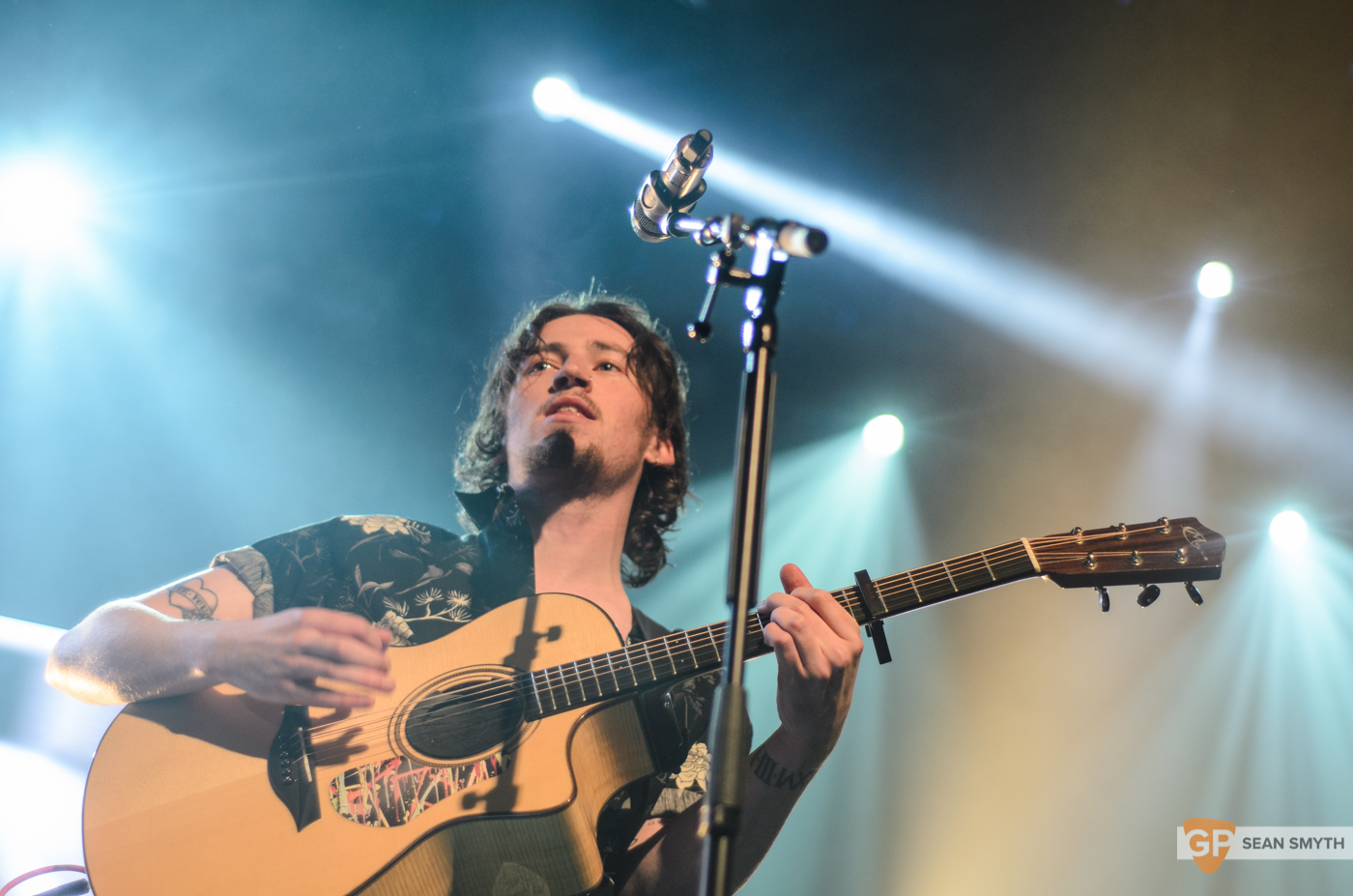 picture-this-at-the-olympia-theatre-by-sean-smyth-2-11-16-5-of-20